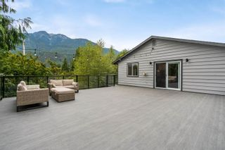 Photo 17: 42025 GOVERNMENT Road: Brackendale House for sale (Squamish)  : MLS®# R2615355