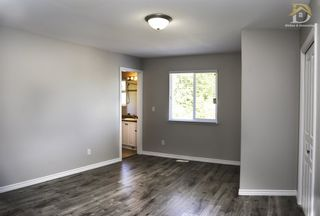 Photo 12: 14517 83 ave in Surrey: Bear Creek Green Timbers House for sale : MLS®# R2180826
