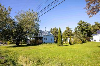 Photo 25: 639 Highway 1 in Mount Uniacke: 105-East Hants/Colchester West Residential for sale (Halifax-Dartmouth)  : MLS®# 202125472
