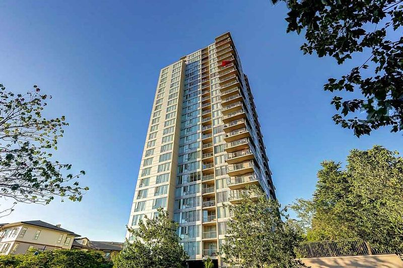 FEATURED LISTING: 1501 - 660 NOOTKA Way Port Moody