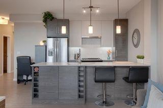 Photo 5: 510 122 Mahogany Centre SE in Calgary: Mahogany Apartment for sale : MLS®# A1144784
