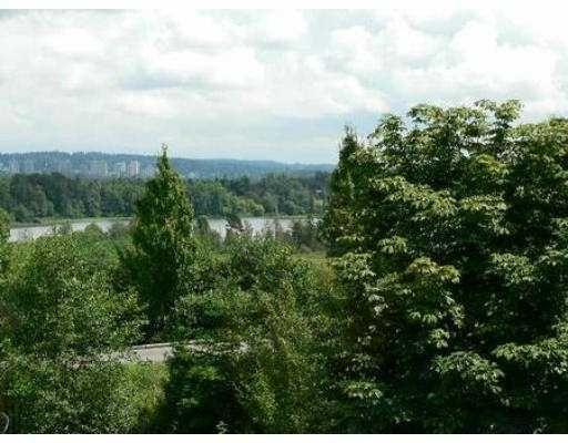 Photo 6: Photos: 5469 ROYAL OAK AV in Burnaby: Forest Glen BS House for sale (Burnaby South)  : MLS®# V544600