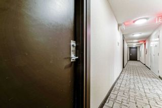 Photo 6: 1903 66 Forest Manor Road in Toronto: Henry Farm Condo for lease (Toronto C15)  : MLS®# C4880837