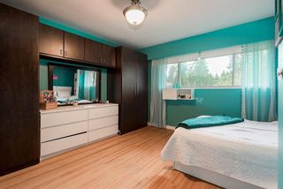 Photo 13: 28 MOUNT ROYAL DRIVE in Port Moody: College Park PM House for sale : MLS®# R2039588