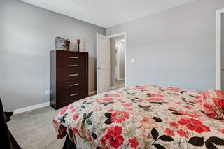 Photo 25: 902 881 Sage Valley Boulevard NW in Calgary: Sage Hill Row/Townhouse for sale : MLS®# A1132443