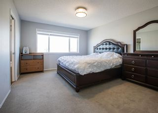Photo 27: 164 Royal Oak Heights NW in Calgary: Royal Oak Detached for sale : MLS®# A1100377
