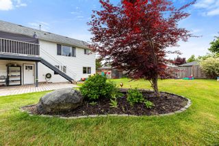 Photo 32: 1356 Ocean View Ave in : CV Comox (Town of) House for sale (Comox Valley)  : MLS®# 877200