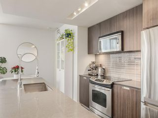 Photo 15: 312 626 14 Avenue SW in Calgary: Beltline Apartment for sale : MLS®# A1065136