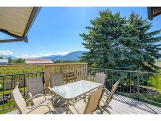Photo 23: 41706 KEITH WILSON Road in Chilliwack: Greendale Chilliwack House for sale (Sardis)  : MLS®# R2581052
