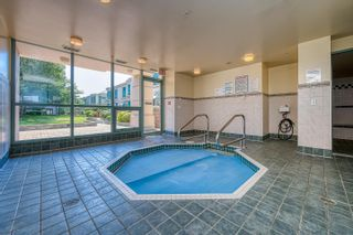 Photo 21: 1202 6611 SOUTHOAKS Crescent in Burnaby: Highgate Condo for sale (Burnaby South)  : MLS®# R2598411
