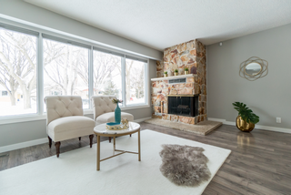 Photo 38: 946 Beaverbrook Street | River Heights South Winnipeg
