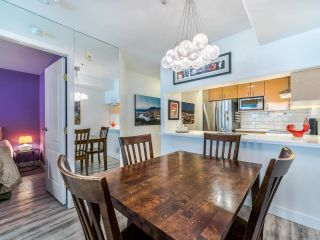 """Photo 11: 208 988 W 21ST Avenue in Vancouver: Cambie Condo for sale in """"SHAUGHNESSY HEIGHTS"""" (Vancouver West)  : MLS®# R2617018"""