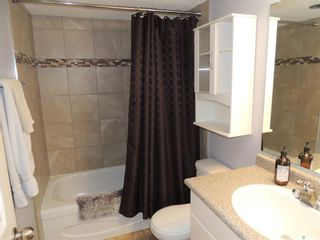 Photo 13: 108 2315 McIntyre Street in Regina: Transition Area Residential for sale : MLS®# SK830173