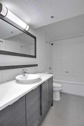 Photo 20: 202 1818 14A Street SW in Calgary: Bankview Row/Townhouse for sale : MLS®# A1100804