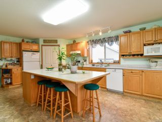 Photo 13: 2355 Strawberry Pl in CAMPBELL RIVER: CR Willow Point House for sale (Campbell River)  : MLS®# 830896