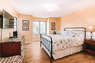 """Photo 18: 205 7140 GRANVILLE Avenue in Richmond: Brighouse South Condo for sale in """"Parkview Court"""" : MLS®# R2616786"""