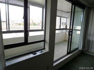 Photo 5: 701 1026 Johnson St in VICTORIA: Vi Downtown Condo for sale (Victoria)  : MLS®# 679506