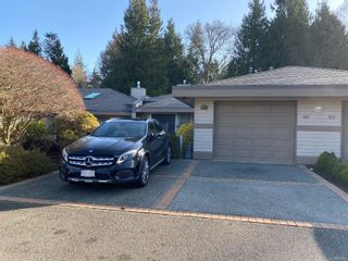 Photo 10: 924 St. Andrews Lane in : PQ French Creek Row/Townhouse for sale (Parksville/Qualicum)  : MLS®# 871233