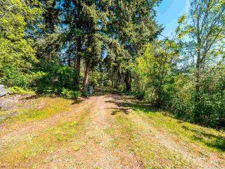 Photo 26:  in Halfmoon Bay: Halfmn Bay Secret Cv Redroofs House for sale (Sunshine Coast)  : MLS®# R2582516