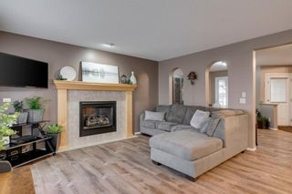 Photo 10: 100 Covehaven Gardens NE in Calgary: Coventry Hills Detached for sale : MLS®# A1048161