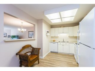 "Photo 5: 5 12071 232B Street in Maple Ridge: East Central Townhouse for sale in ""CREEKSIDE GLEN"" : MLS®# R2590353"