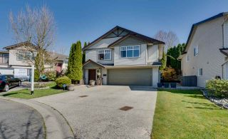 Photo 2: 3778 SHERIDAN Place in Abbotsford: Abbotsford East House for sale : MLS®# R2568030