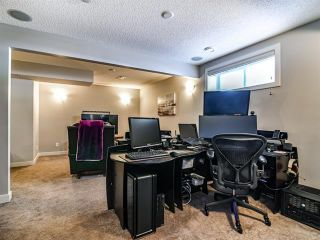 Photo 38: 110 EVANSDALE Link NW in Calgary: Evanston Detached for sale : MLS®# C4296728
