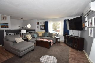 Photo 9: 538 Brandy Avenue in Greenwood: 404-Kings County Residential for sale (Annapolis Valley)  : MLS®# 202106517