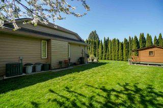 "Photo 26: 12411 204B Street in Maple Ridge: Northwest Maple Ridge House for sale in ""ALVERA PARK"" : MLS®# R2567810"