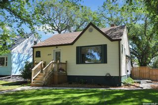 Main Photo: 3079 Athol Street in Regina: Lakeview RG Residential for sale : MLS®# SK860539