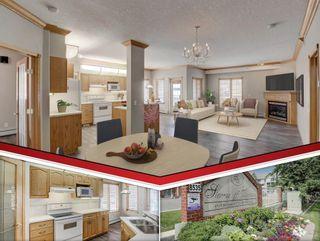 Main Photo: 404 8535 Bonaventure Drive SE in Calgary: Acadia Apartment for sale : MLS®# A1132638