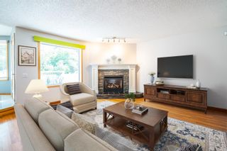 Photo 9: 2 HARNOIS Place: St. Albert House for sale : MLS®# E4253801