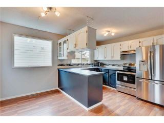Photo 18: 6120 84 Street NW in Calgary: Silver Springs House for sale : MLS®# C4049555