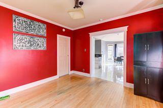 Photo 8: 12109 45 Street in Edmonton: Zone 23 House for sale : MLS®# E4264664