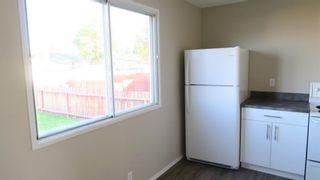 Photo 3: 6480 54 Street NE in Calgary: Castleridge Detached for sale : MLS®# A1145414