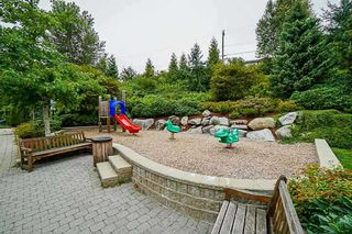 Photo 15: 304 4768 BRENTWOOD Drive in Burnaby: Brentwood Park Condo for sale (Burnaby North)  : MLS®# R2329950