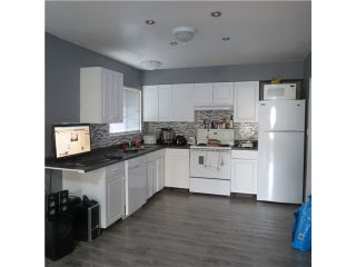 Photo 2: 3360 GLASGOW Street in Port Coquitlam: Glenwood PQ House for sale : MLS®# V1040223