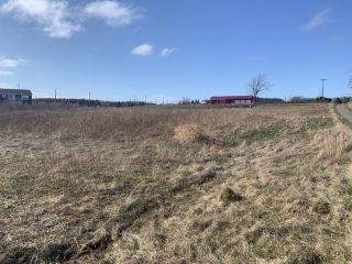 Photo 12: Lot 2BCD 145 Norway Point Road in Pictou: 107-Trenton,Westville,Pictou Vacant Land for sale (Northern Region)  : MLS®# 202109955