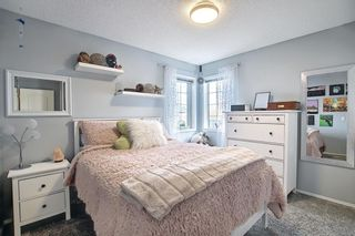 Photo 29: 10823 Valley Springs Road NW in Calgary: Valley Ridge Detached for sale : MLS®# A1107502