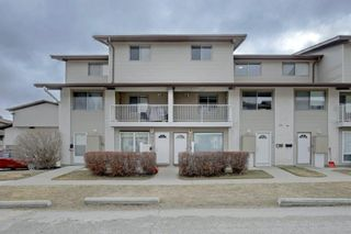 Main Photo: 522 200 Brookpark Drive SW in Calgary: Braeside Row/Townhouse for sale : MLS®# A1088663