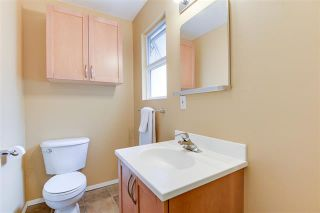 Photo 8: 3010 Astor Dr in Burnaby: Sullivan Heights House for sale (Burnaby North)  : MLS®# R2378734