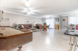 Photo 7: 610 4045 RAE Street in Regina: Parliament Place Residential for sale : MLS®# SK863132