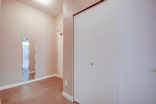 """Photo 21: 303 39 SIXTH Street in New Westminster: Downtown NW Condo for sale in """"Quantum By Bosa"""" : MLS®# V1135585"""