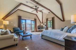 Photo 15: MISSION HILLS House for sale : 5 bedrooms : 4030 Sunset Rd in San Diego