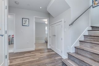 Photo 29: 3708 W 2ND Avenue in Vancouver: Point Grey House for sale (Vancouver West)  : MLS®# R2591252