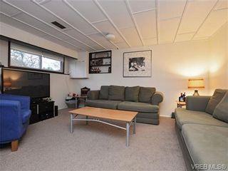 Photo 7: 761 Chesterlea Rd in VICTORIA: SE High Quadra House for sale (Saanich East)  : MLS®# 720959