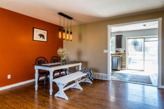 Photo 23: 5447 WOODOAK Crescent in Prince George: North Kelly House for sale (PG City North (Zone 73))  : MLS®# R2540312