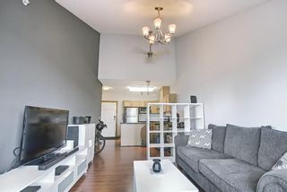 Photo 9: 314 1920 14 Avenue NE in Calgary: Mayland Heights Apartment for sale : MLS®# A1112494