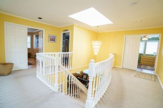 """Photo 13: 9651 Thomas Place in """"Ashley Meadows"""" in the Lackner neighbourhood: Home for sale : MLS®# R2016776"""