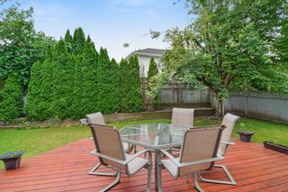 """Photo 19: 32278 ROGERS Avenue in Abbotsford: Abbotsford West House for sale in """"Fairfield Estates"""" : MLS®# R2275565"""